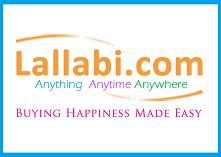 lallabi.com